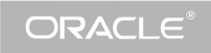 Oracle_logo_b&w