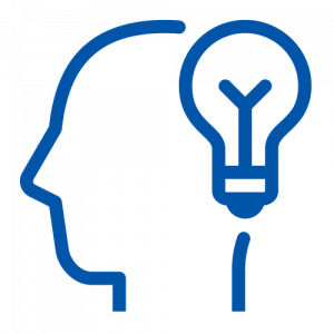 icons8-brainstorm-skill-500