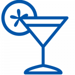 icons8-cocktail-500