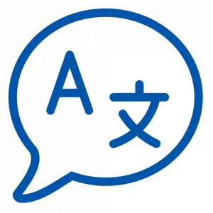 icons8-language-500