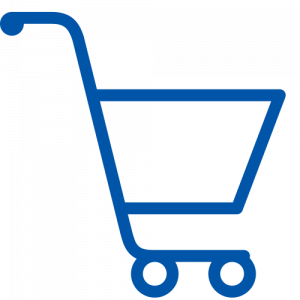 icons8-shopping-cart-500