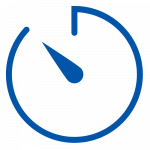 icons8-timer-500