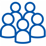 icons8-user-groups-500
