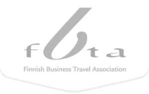 Finnish Business Travel Association