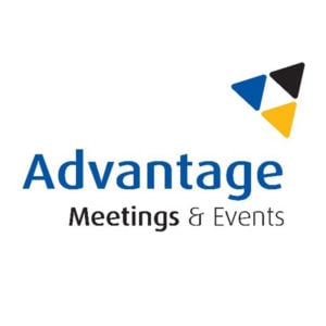 Advantage meetings and events