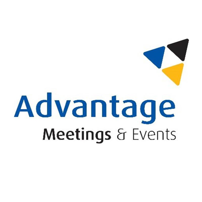 The Advantage Travel Partnerships